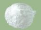 甘氨酸锌生产厂家、食品级甘氨酸锌价格多少