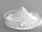 γ-氨基丁酸生产厂家、γ-氨基丁酸价格多少
